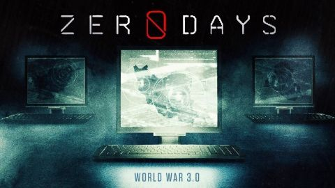 Zero Days - Cyber Security