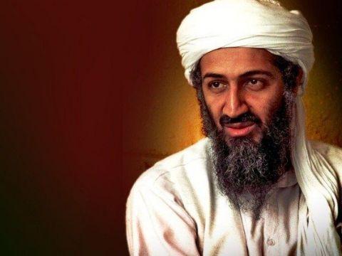 Bin Laden: A Terrorist Mastermind