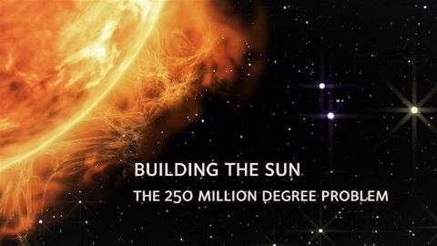 Building the Sun: The 250 Million Degree Problem