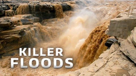 Killer Floods