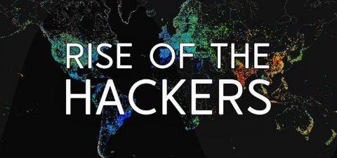 algorithm the hacker movie hindi dubbed torrent