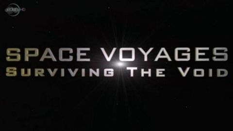 Surviving the Void