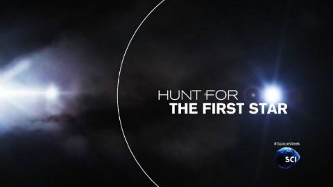 Hunt for the First Star