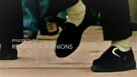 Revivals & Reunions