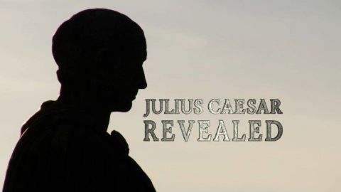 Julius Caesar Revealed