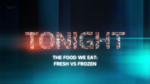 Fresh vs Frozen