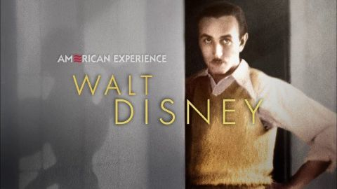 Walt Disney - Part 1