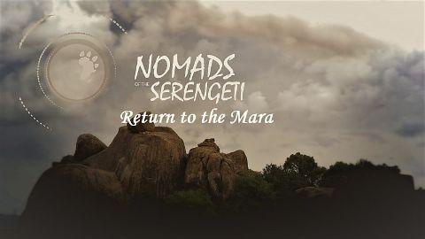 Return to the Mara