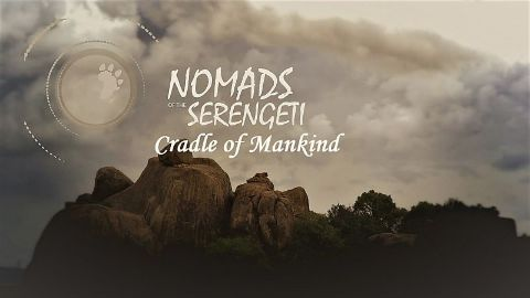 Cradle of Mankind