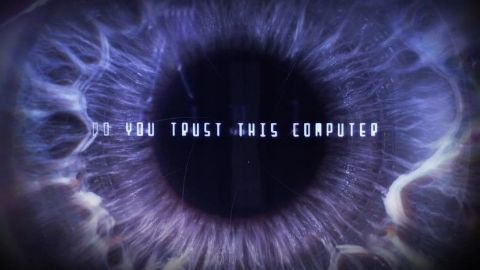Do You Trust this Computer