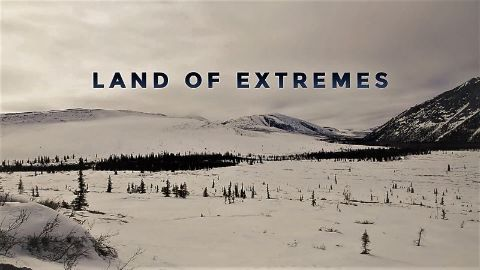 Land of Extremes
