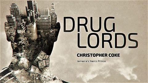Christopher Coke: Jamaica's Narco Prince