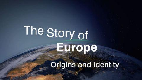 Origins and Identity