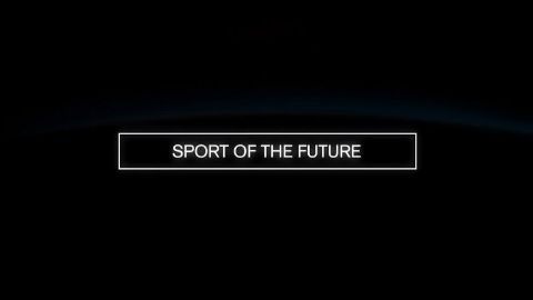 Sport of the Future