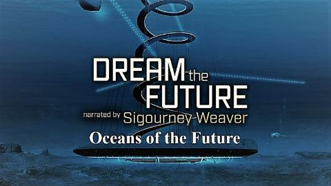 Oceans of the Future