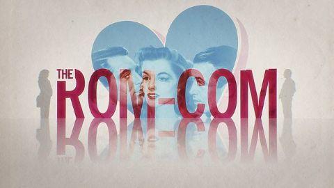 The Rom-Com