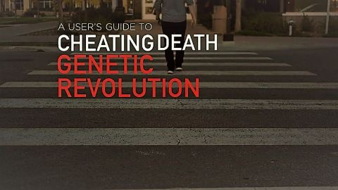 Genetic Revolution