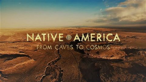 From Caves to Cosmos