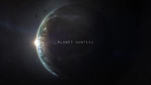 Planet Hunters