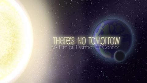 There's no Tomorrow