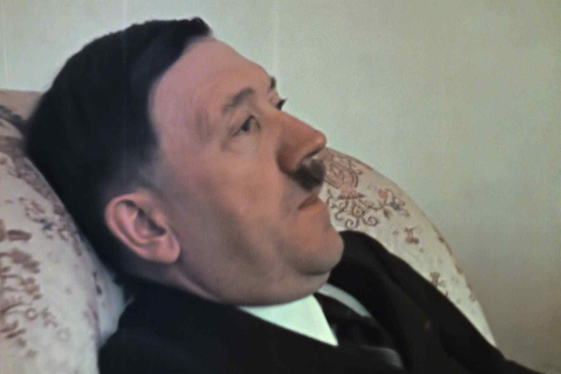 The Hitler Chronicles – Documentary Series (2018) EP-03 – A Party Leader and a Mob Orator