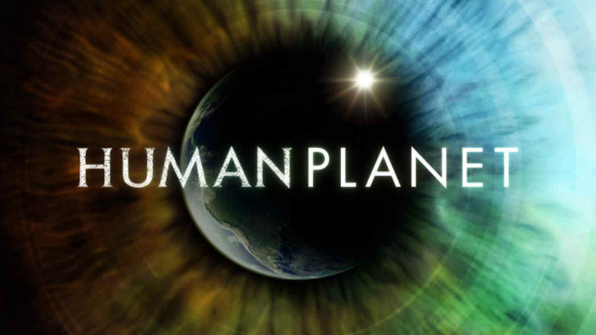 bbc planet earth torrent