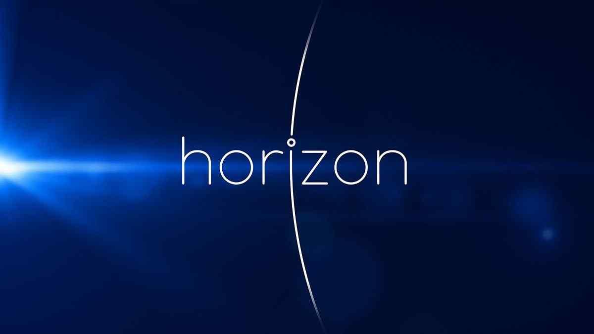 Horizon - watch free online documentaries - ihavenotv com